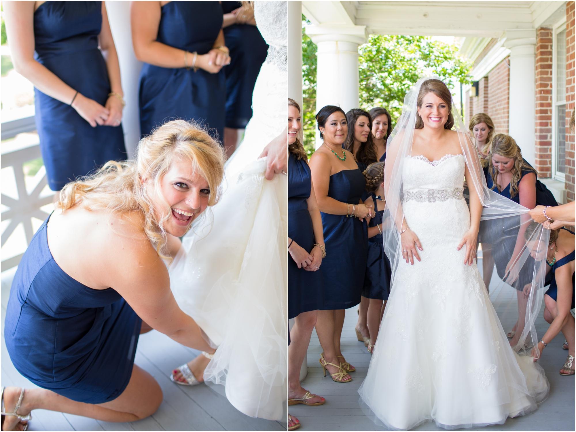 1-Barto Wedding Getting Ready-147.jpg