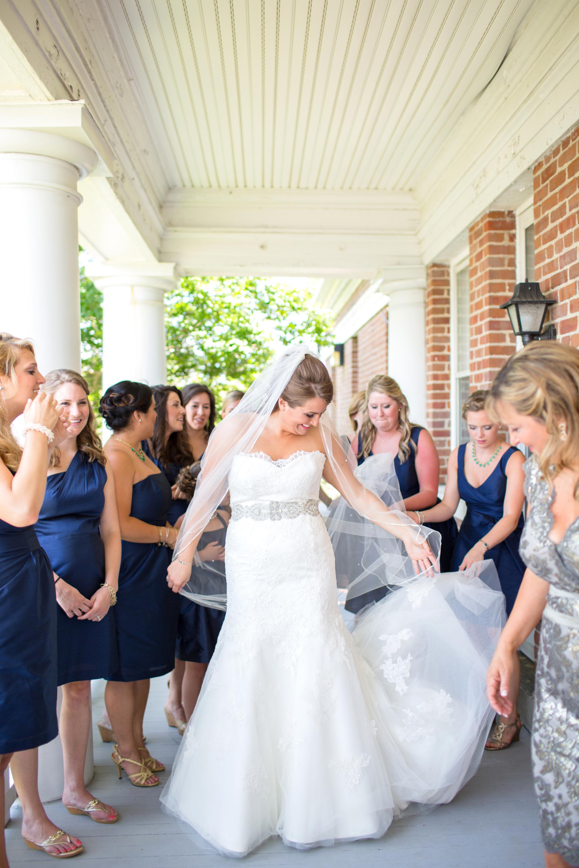 1-Barto Wedding Getting Ready-161.jpg