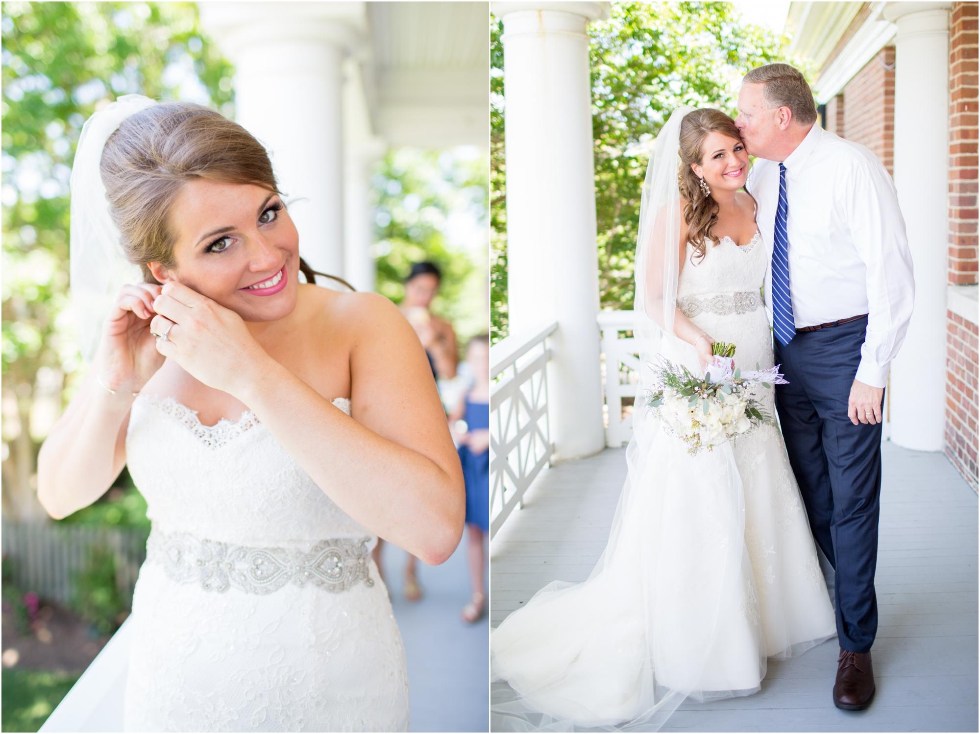 1-Barto Wedding Getting Ready-175.jpg