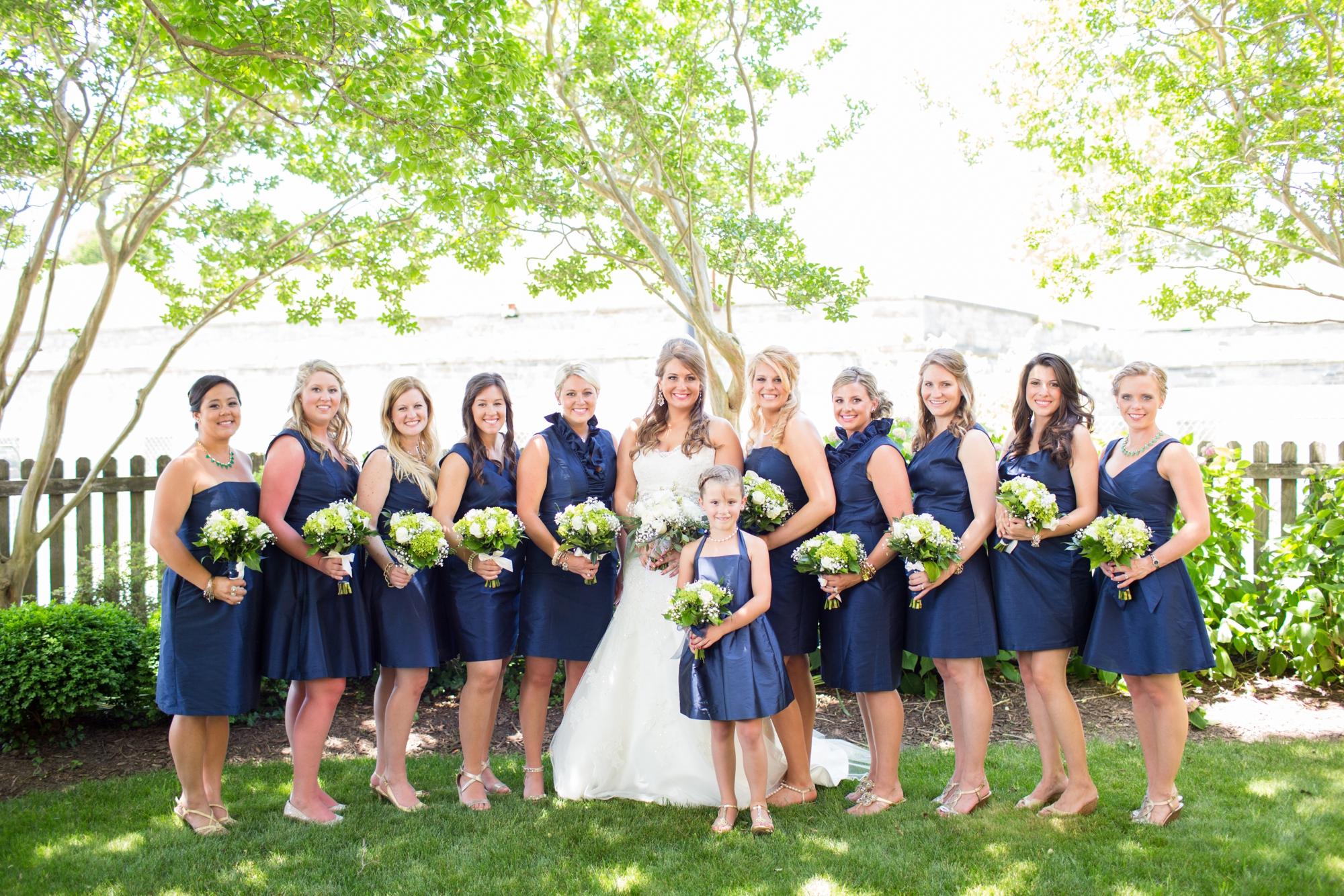 2-Barto Wedding Bridal Party-197.jpg