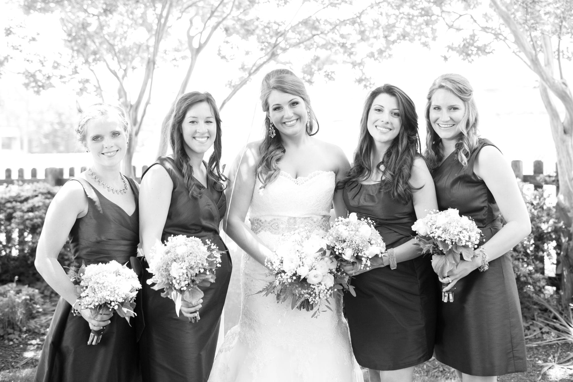 2-Barto Wedding Bridal Party-261.jpg