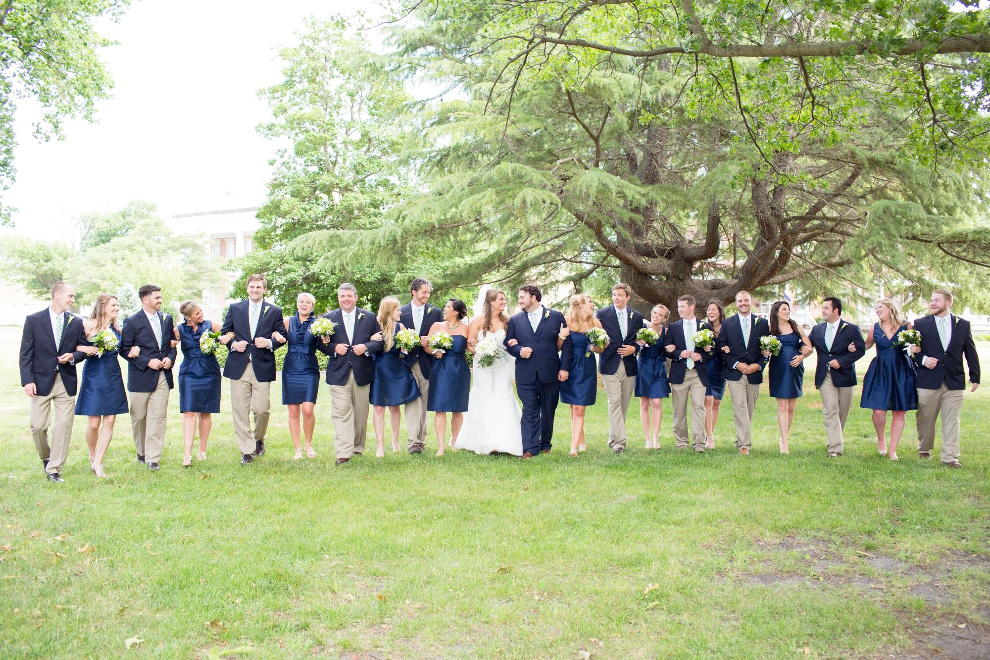 2-Barto Wedding Bridal Party-594.jpg