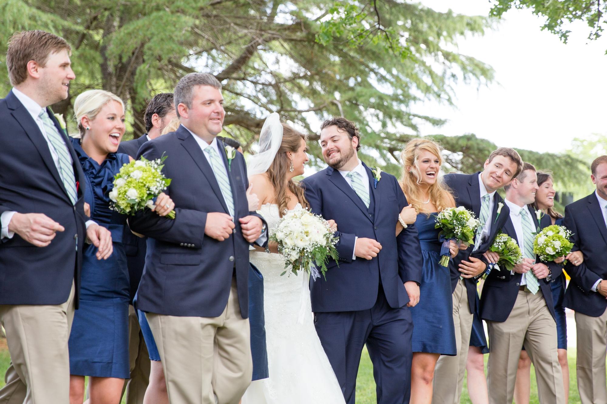 2-Barto Wedding Bridal Party-599.jpg