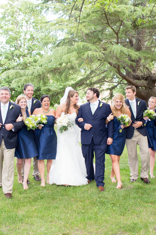 2-Barto Wedding Bridal Party-596.jpg