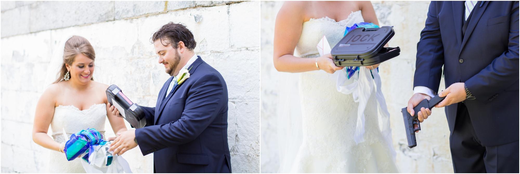 3-Barto Wedding Bride & Groom Portraits-326.jpg