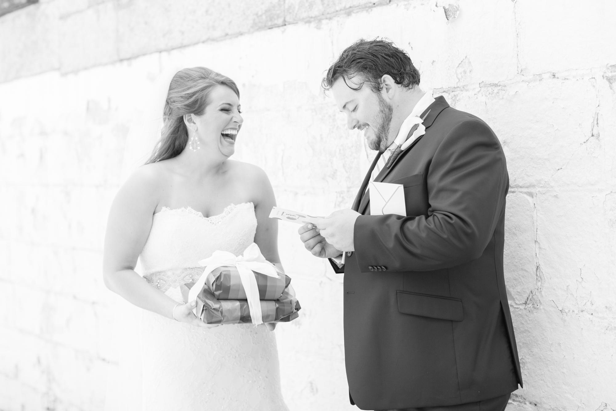 3-Barto Wedding Bride & Groom Portraits-323.jpg