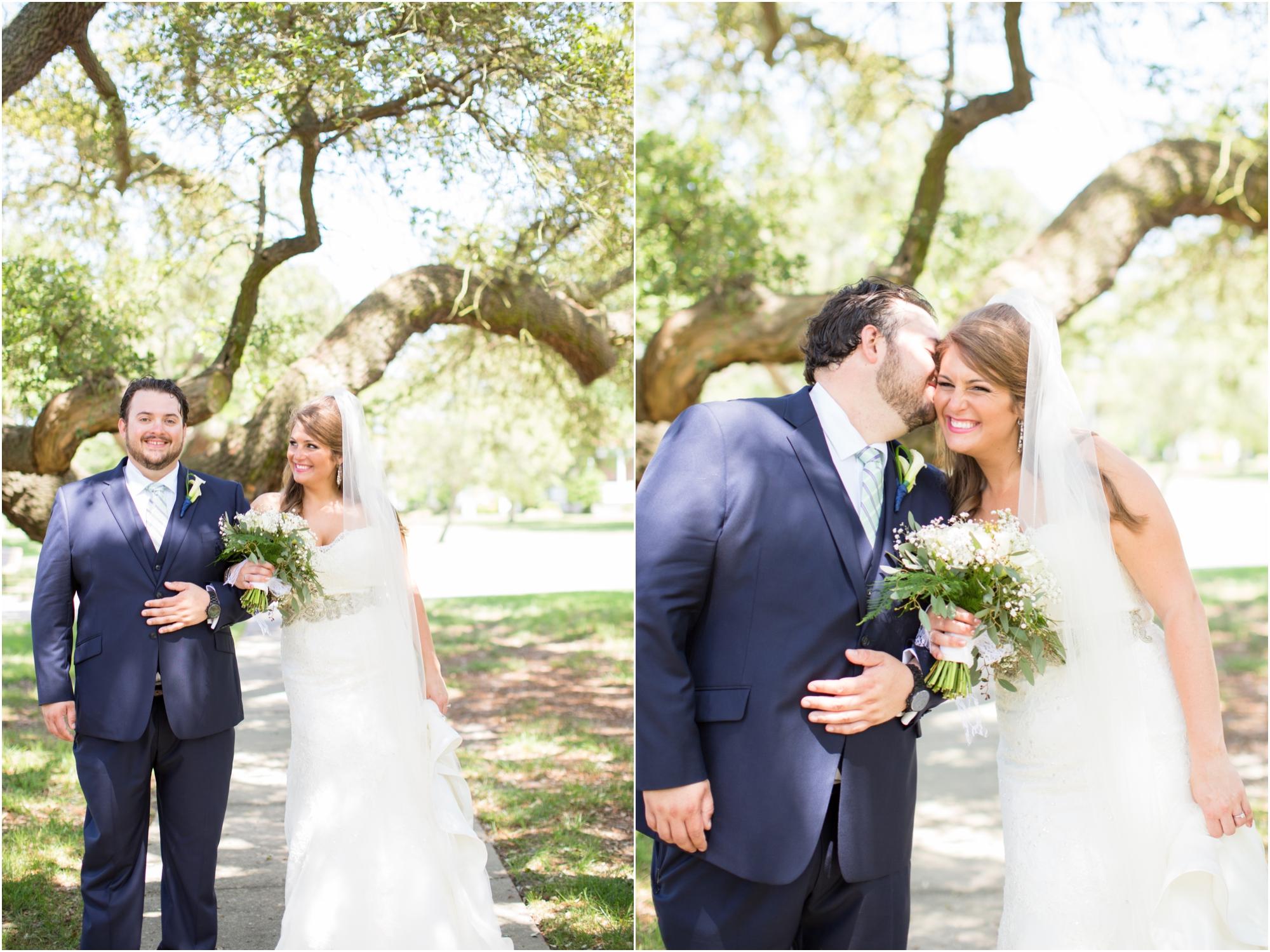 3-Barto Wedding Bride & Groom Portraits-401.jpg