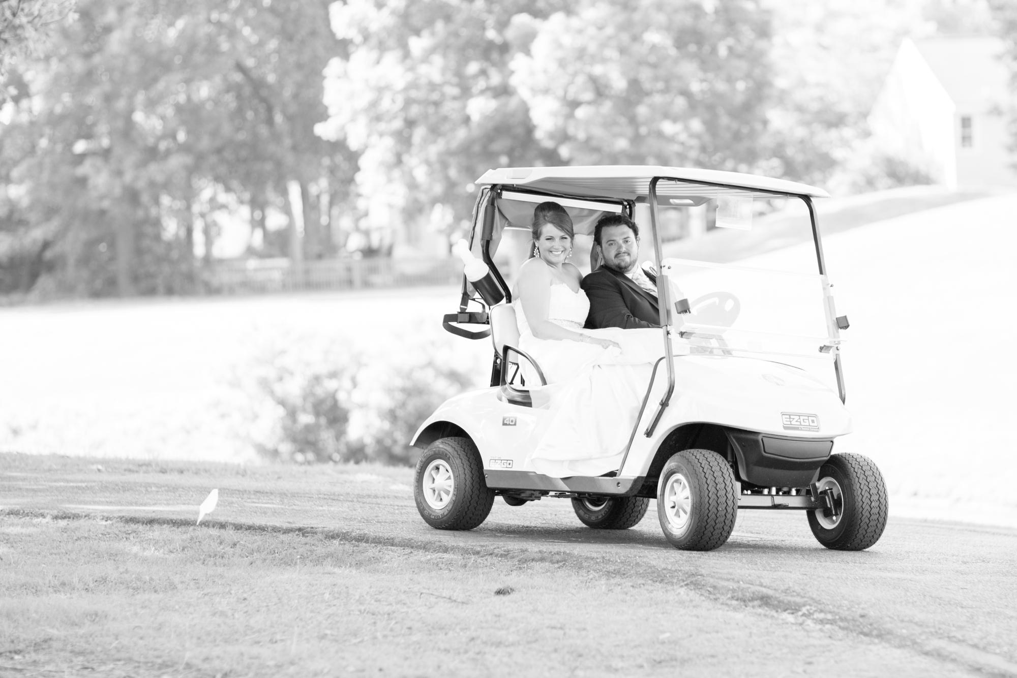 3-Barto Wedding Bride & Groom Portraits-748.jpg