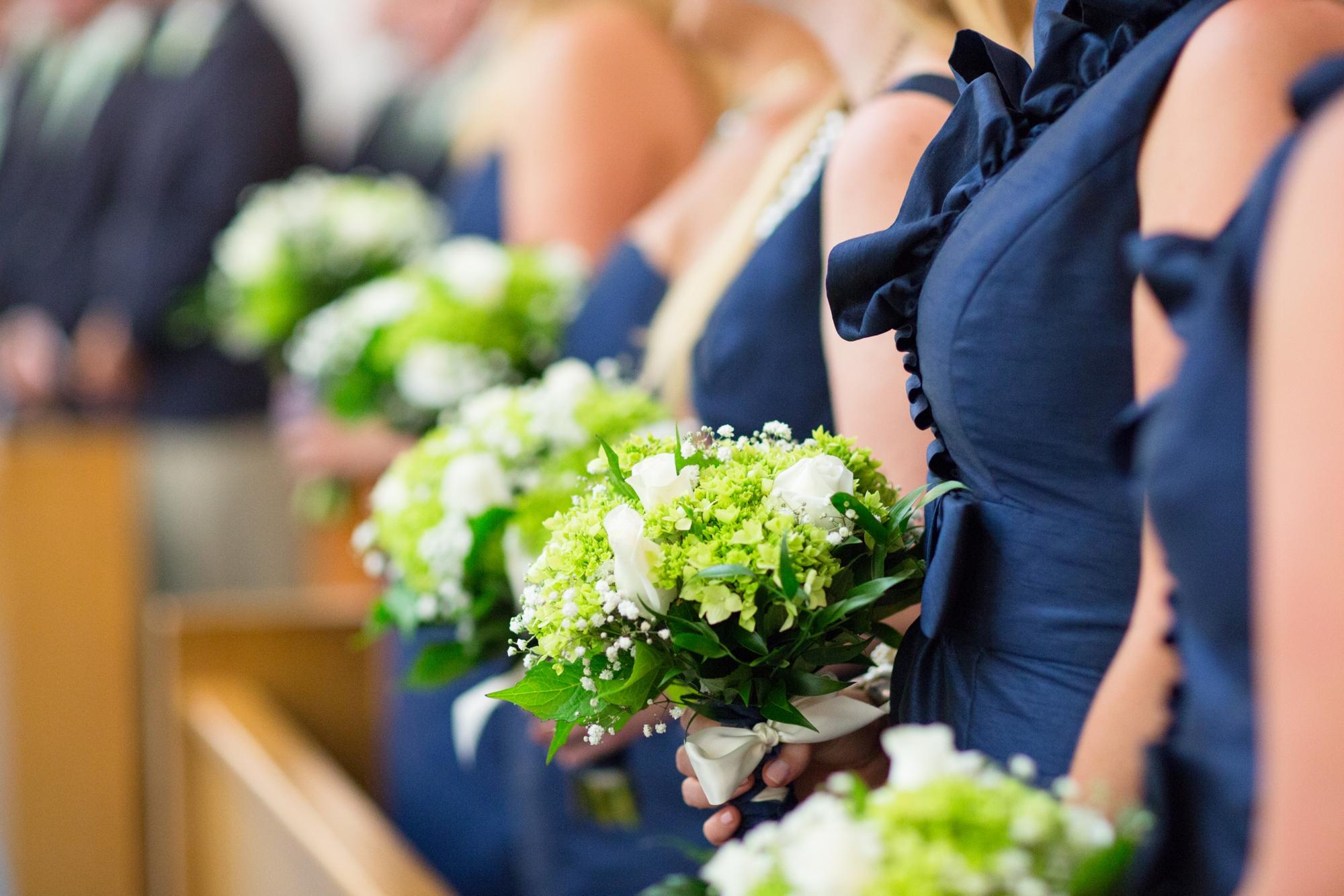 4-Barto Wedding Ceremony-498.jpg