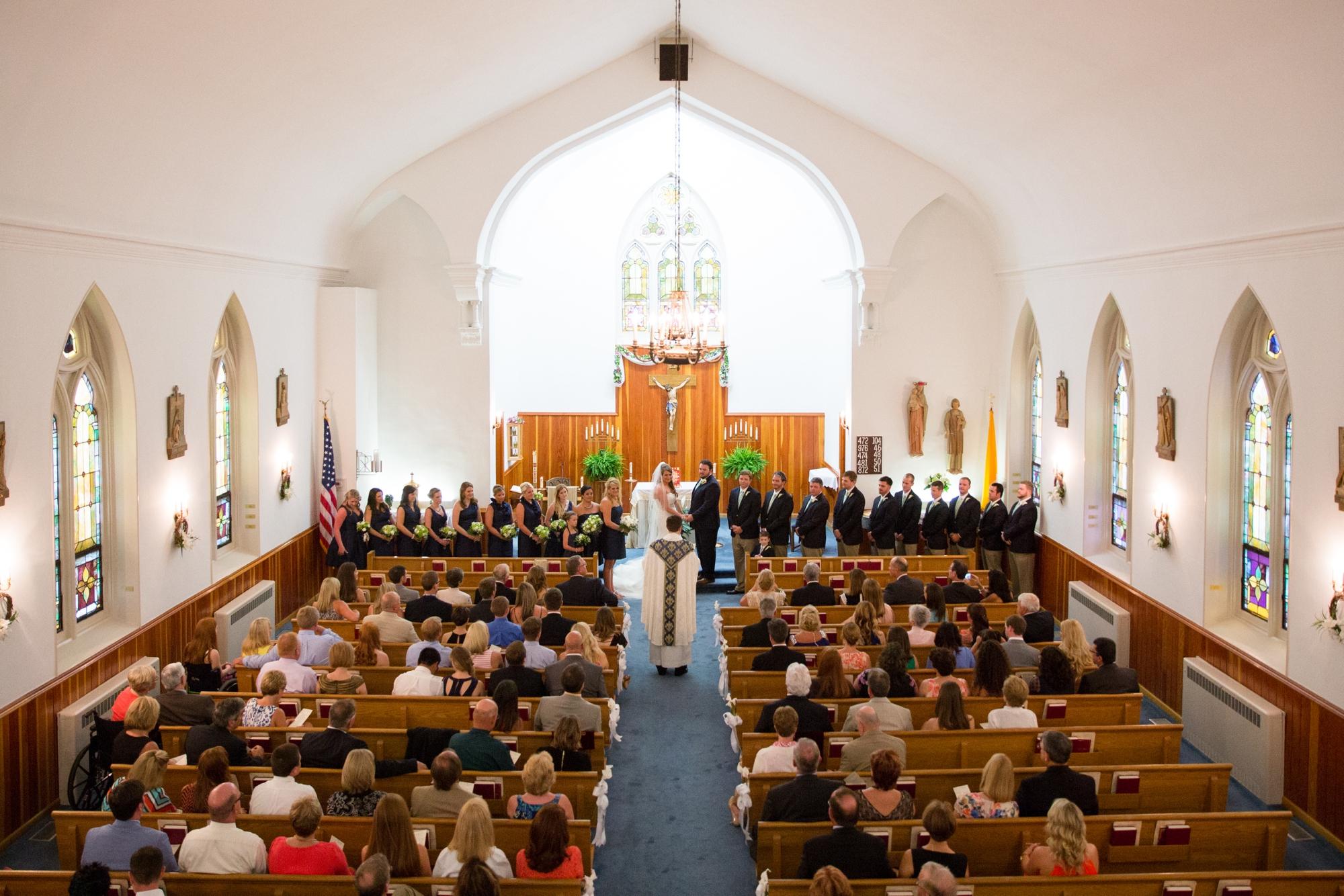 4-Barto Wedding Ceremony-508.jpg
