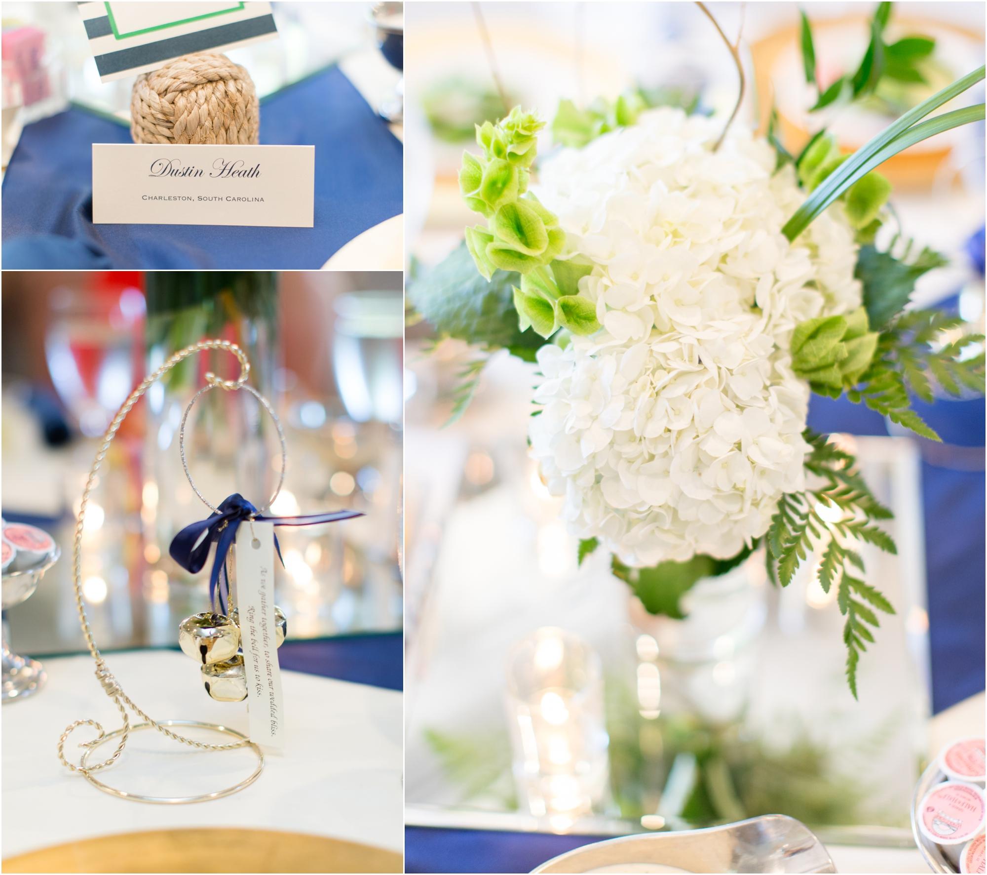6-Barto Wedding Reception-800.jpg