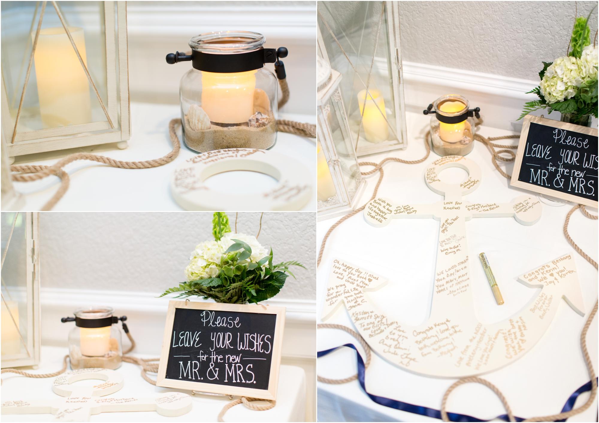 6-Barto Wedding Reception-809.jpg