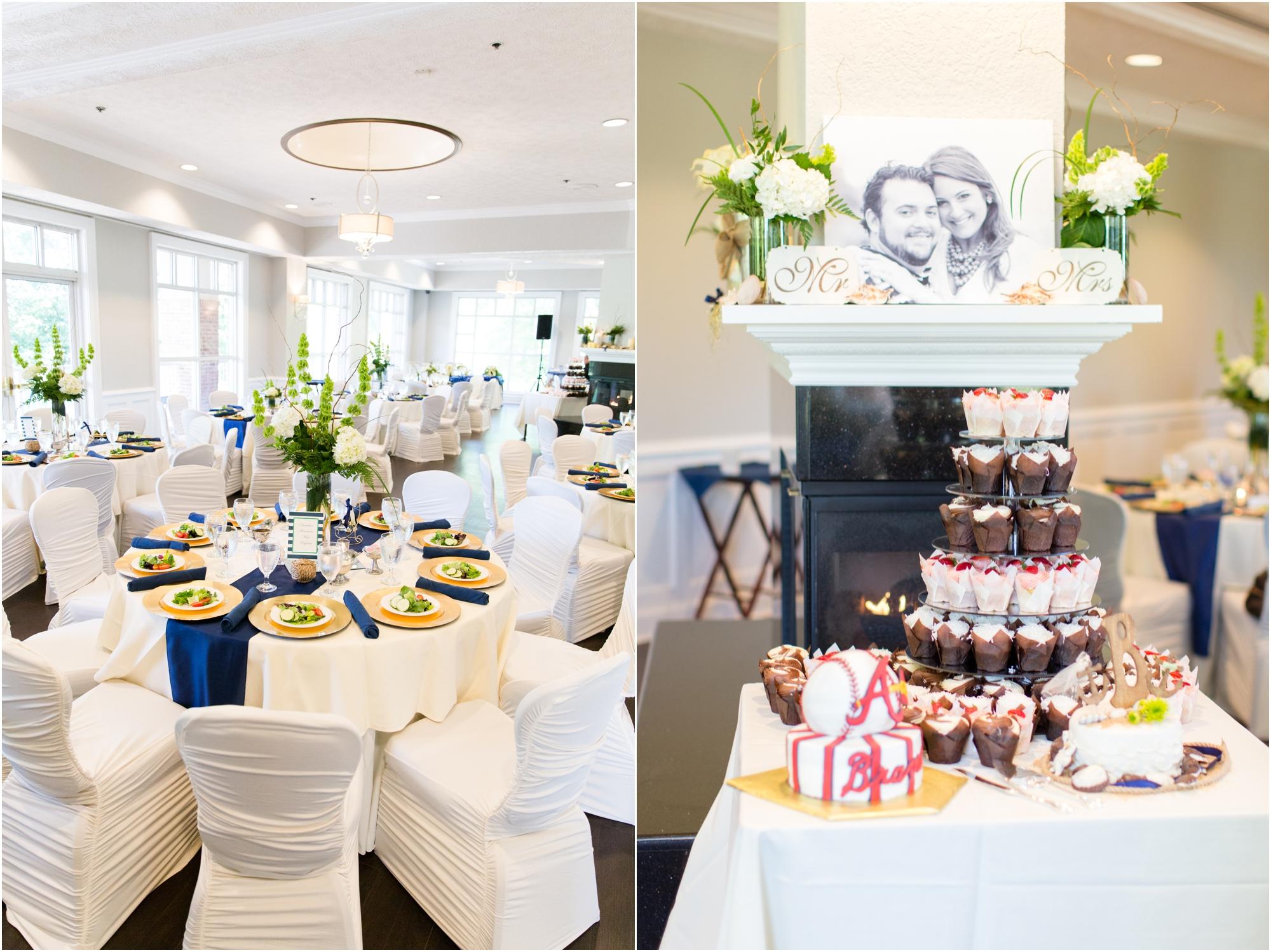 6-Barto Wedding Reception-816.jpg
