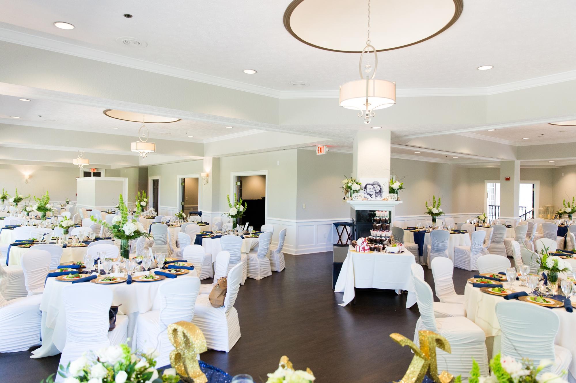 6-Barto Wedding Reception-825.jpg