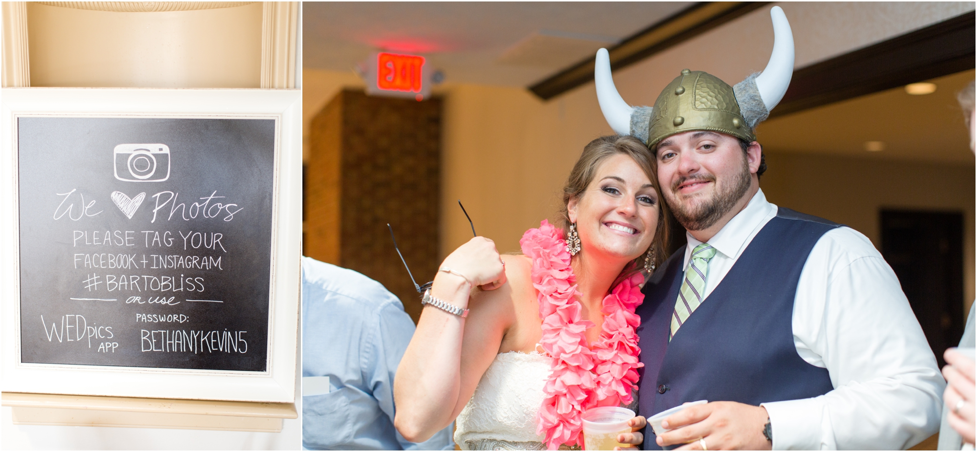 6-Barto Wedding Reception-830.jpg