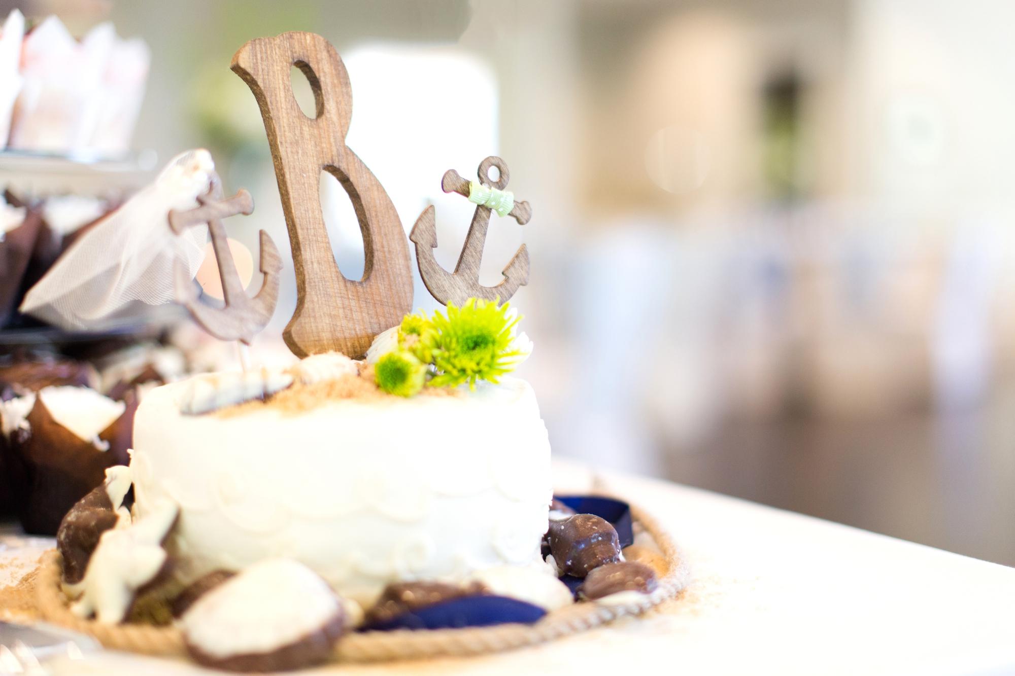 6-Barto Wedding Reception-855.jpg