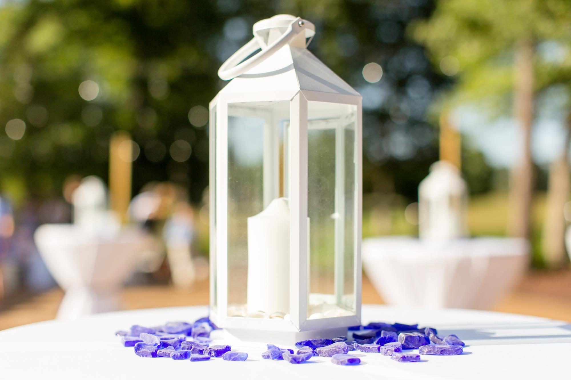 6-Barto Wedding Reception-876.jpg
