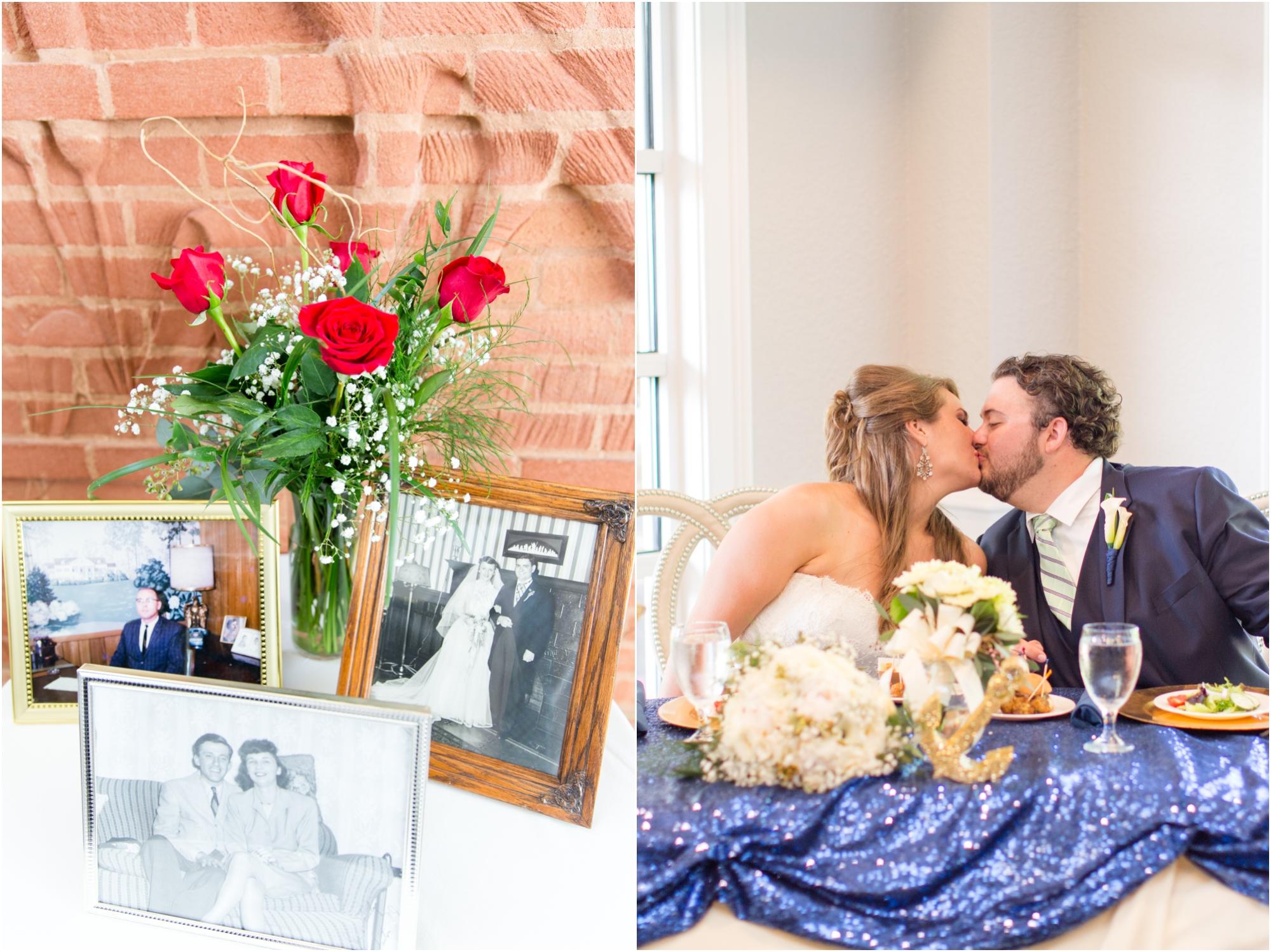 6-Barto Wedding Reception-885.jpg
