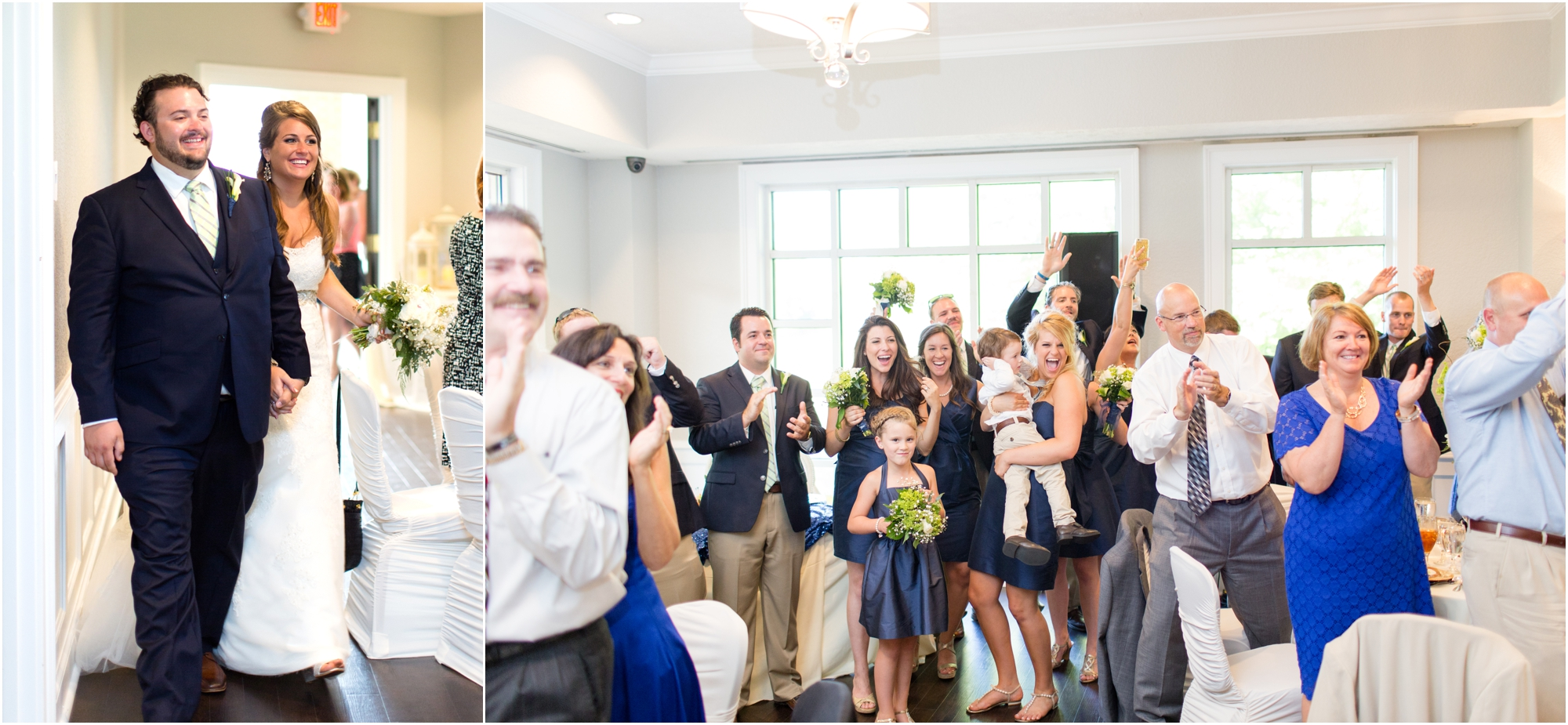 6-Barto Wedding Reception-920.jpg