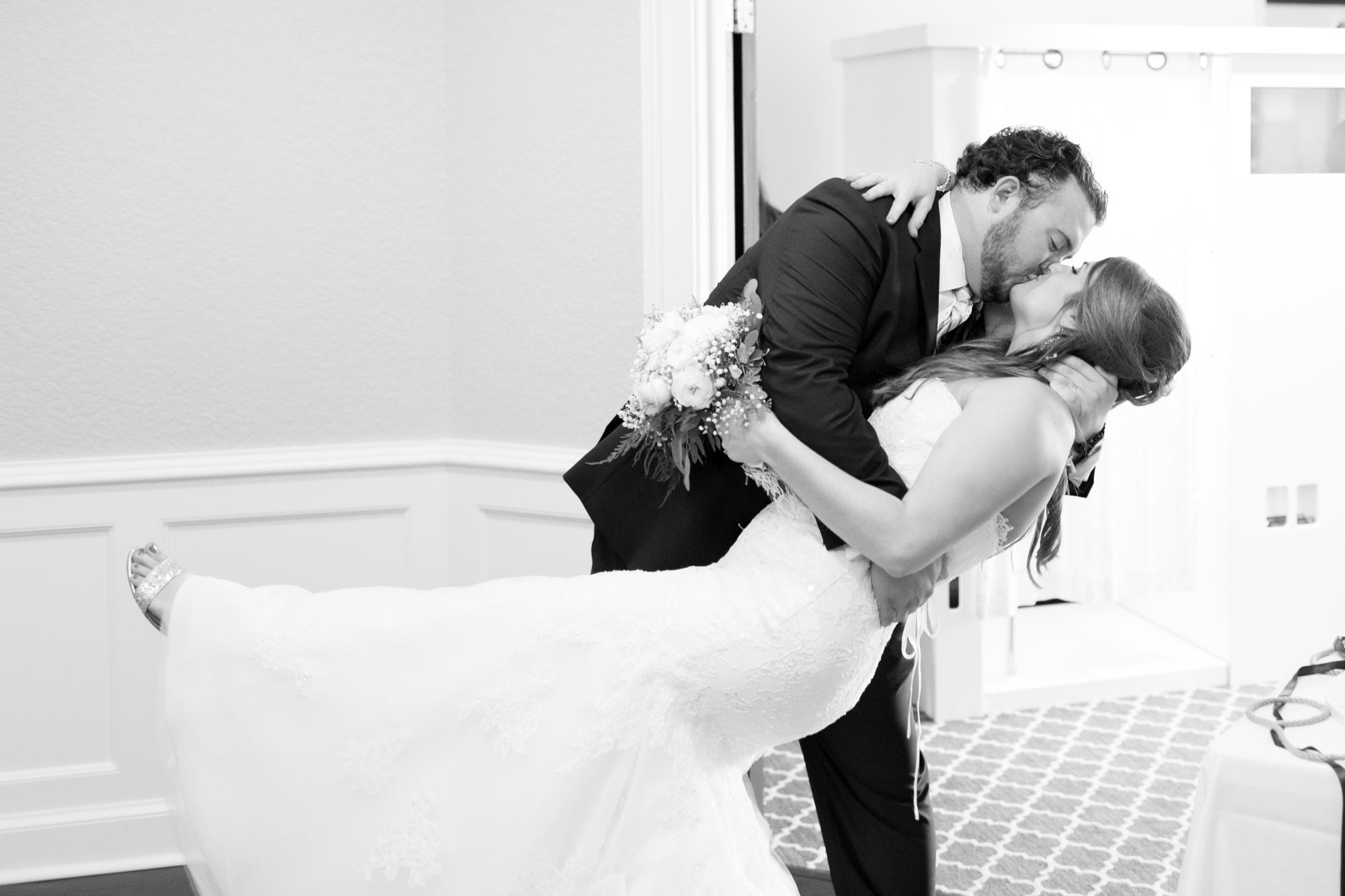 6-Barto Wedding Reception-918.jpg