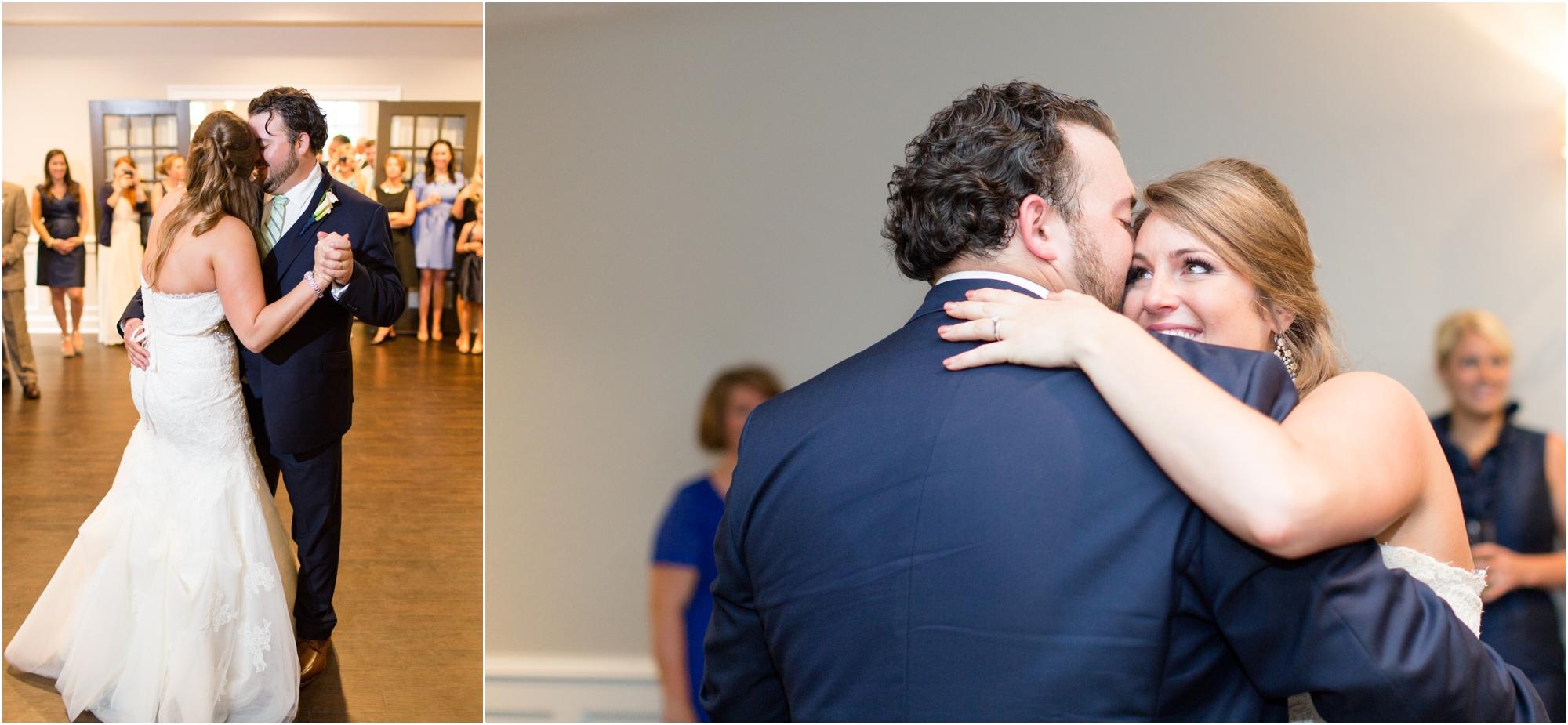 6-Barto Wedding Reception-954.jpg