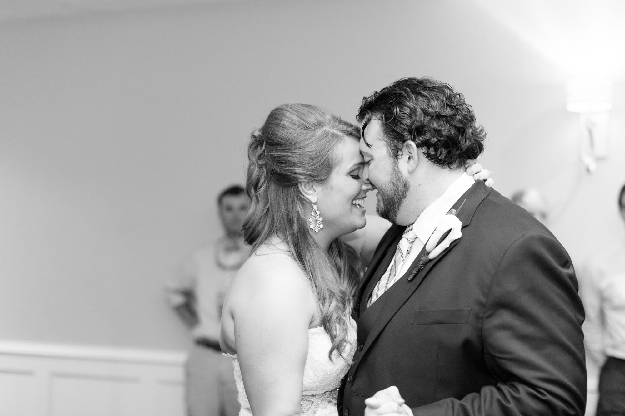 6-Barto Wedding Reception-962.jpg