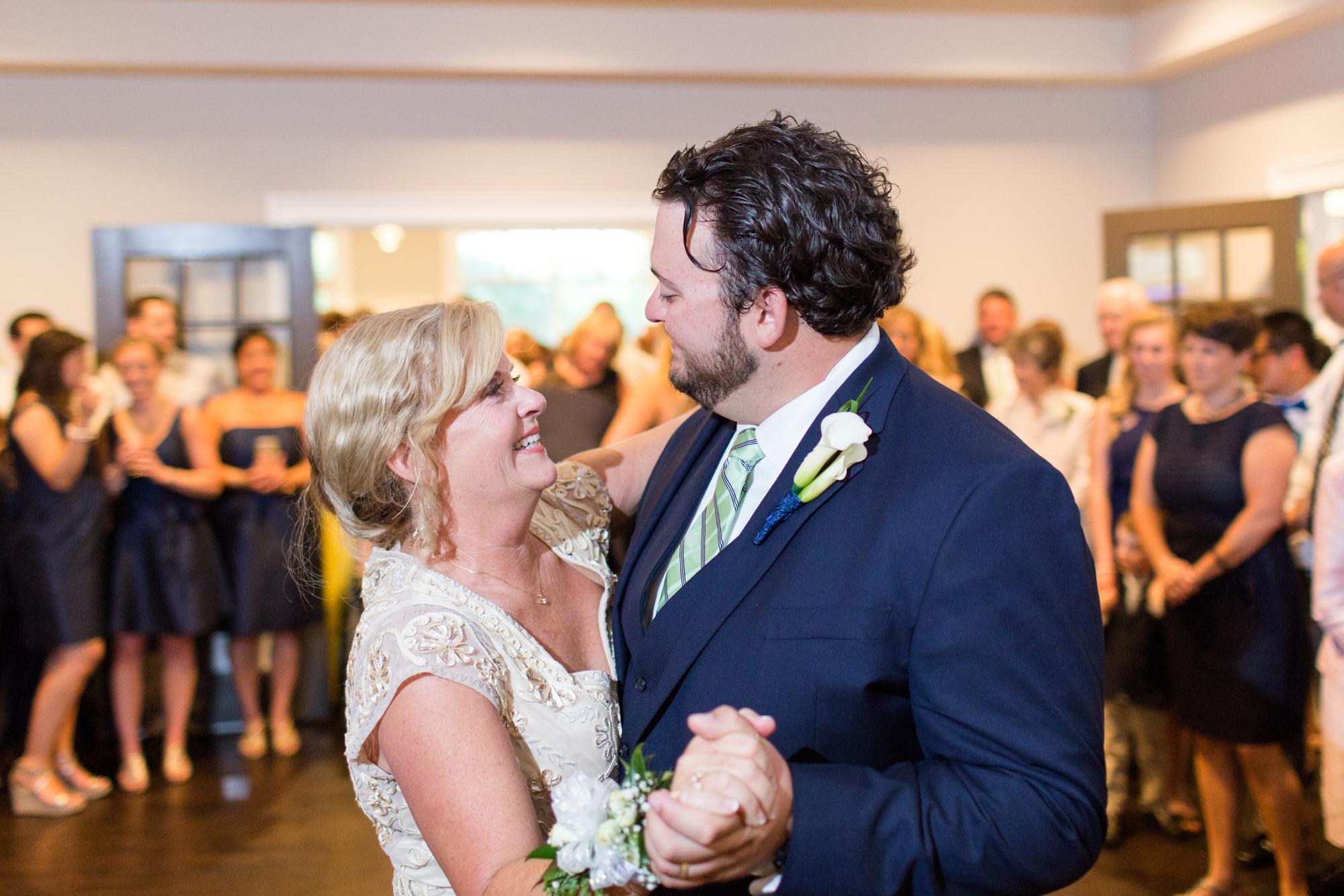 6-Barto Wedding Reception-1013.jpg