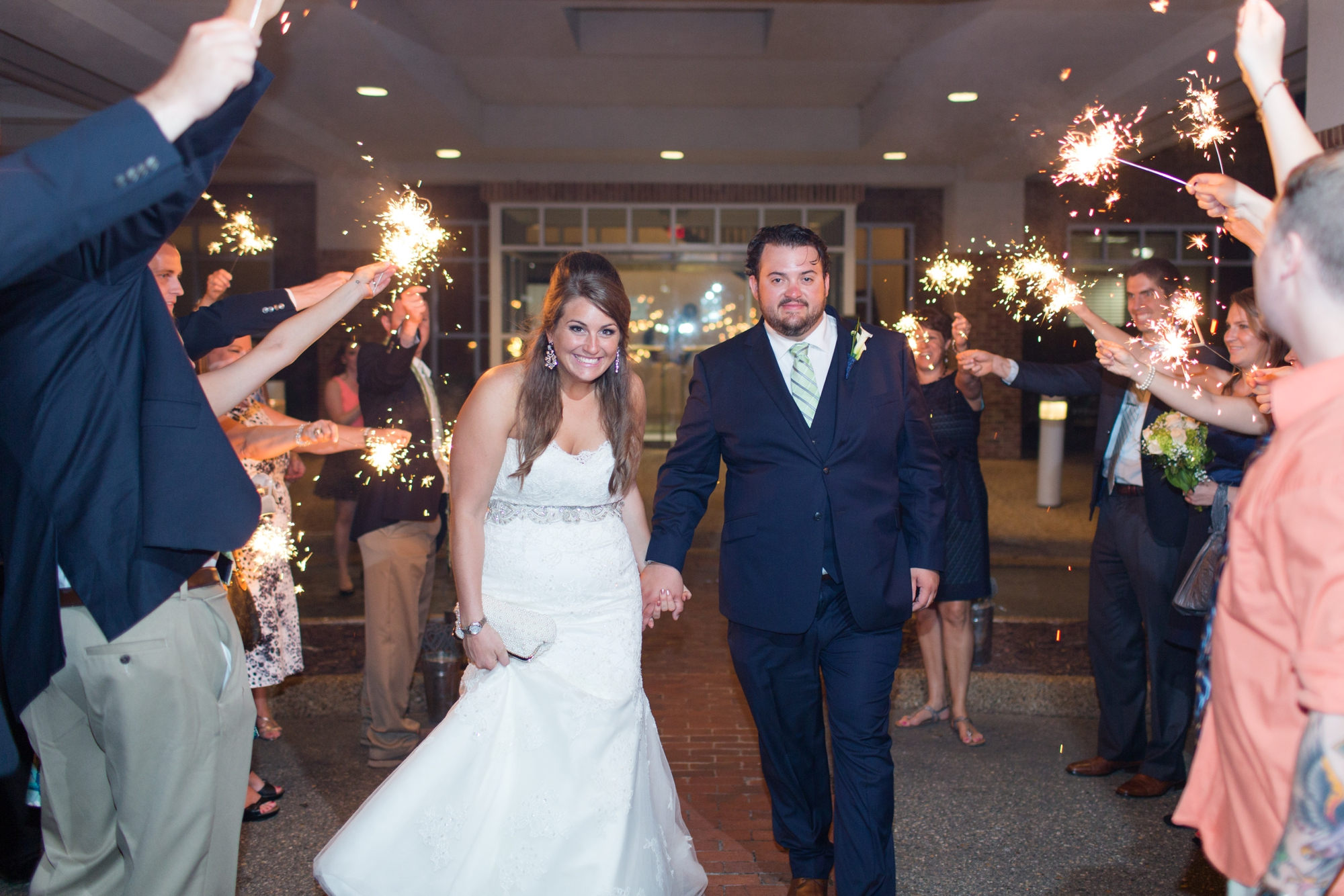 6-Barto Wedding Reception-1215.jpg