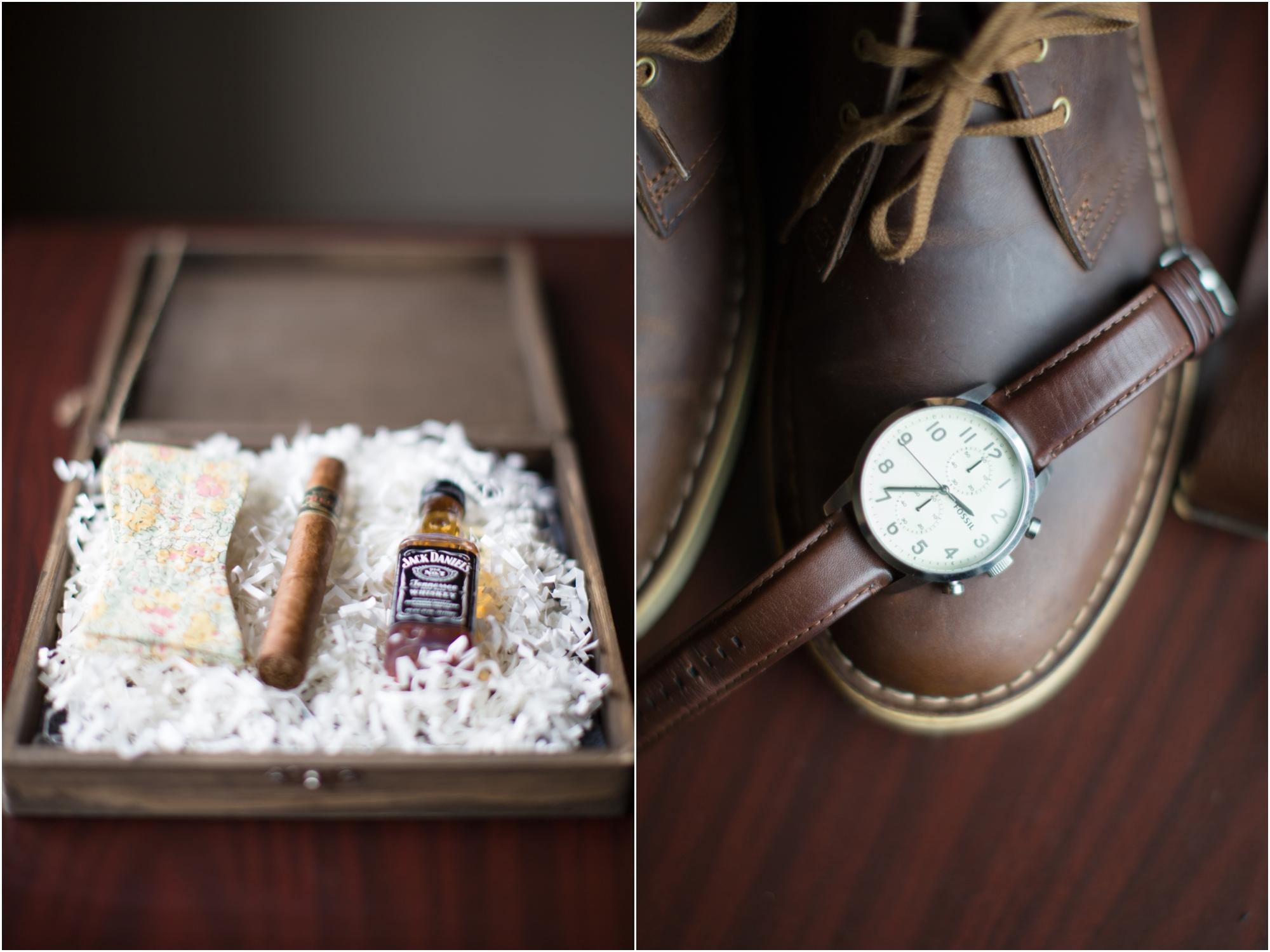 1-Rittler Wedding Getting Ready-4.jpg