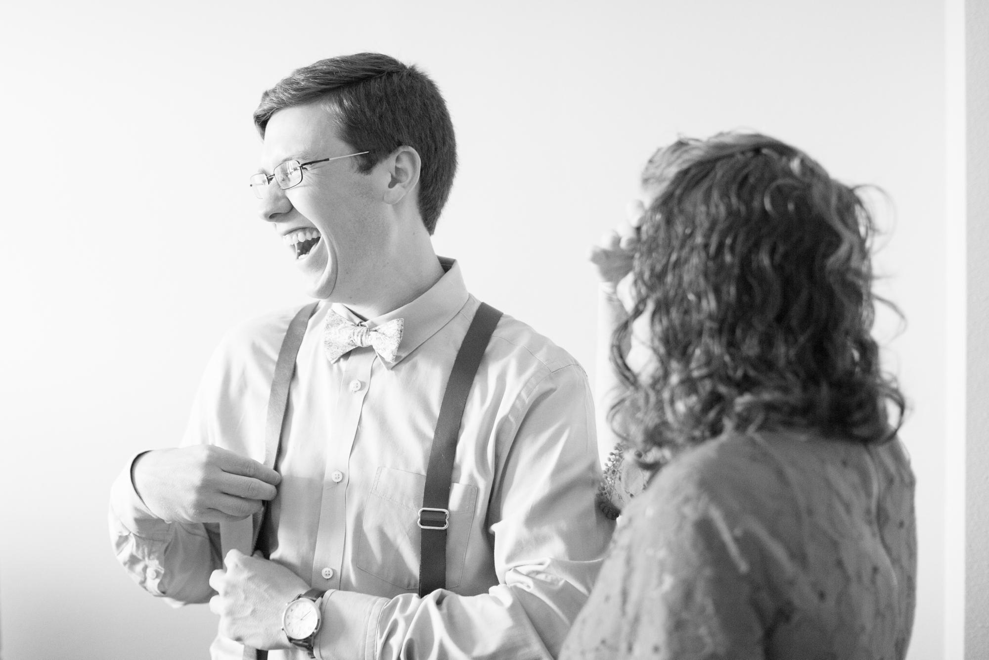 1-Rittler Wedding Getting Ready-57.jpg
