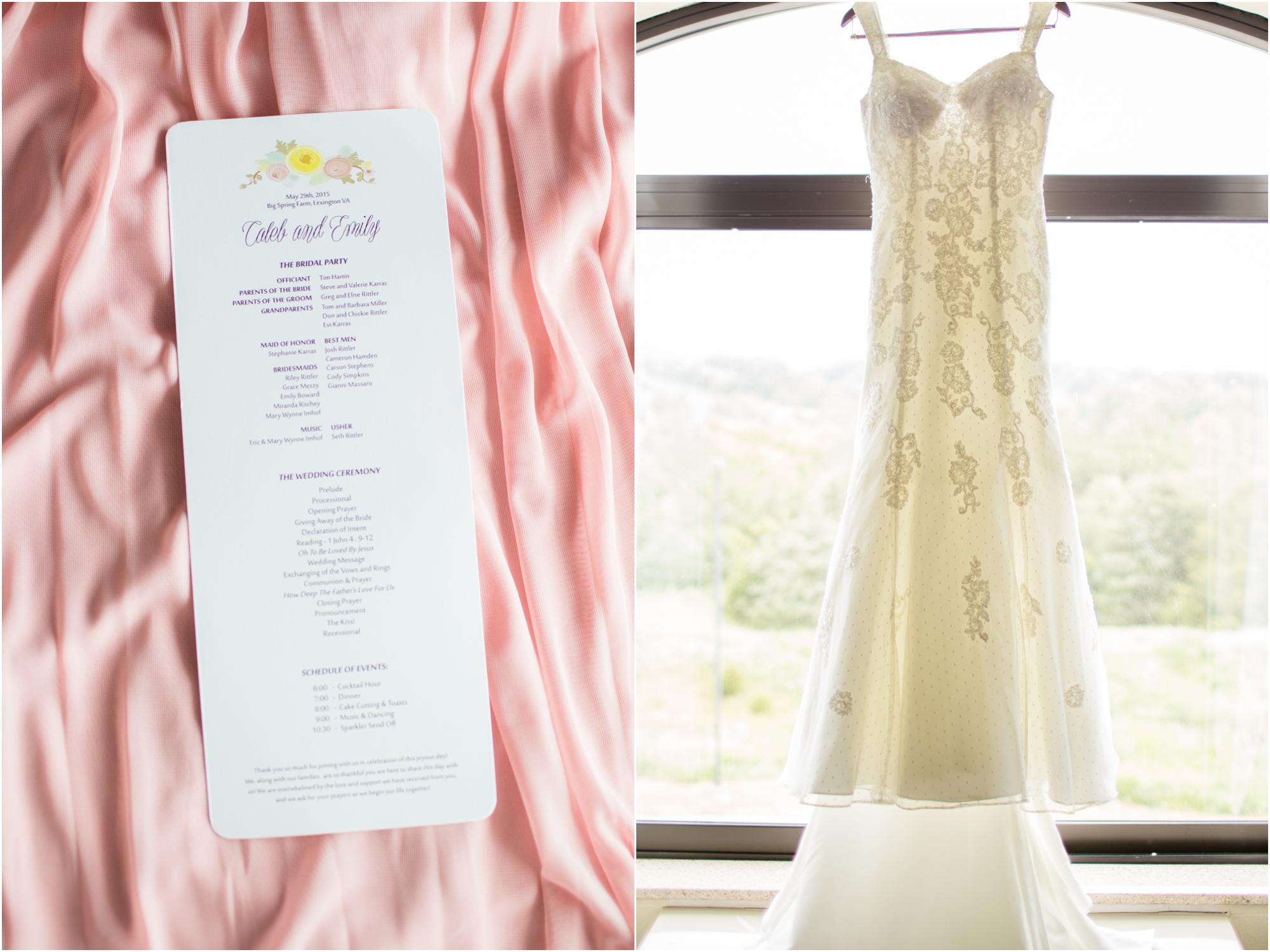 1-Rittler Wedding Getting Ready-121.jpg