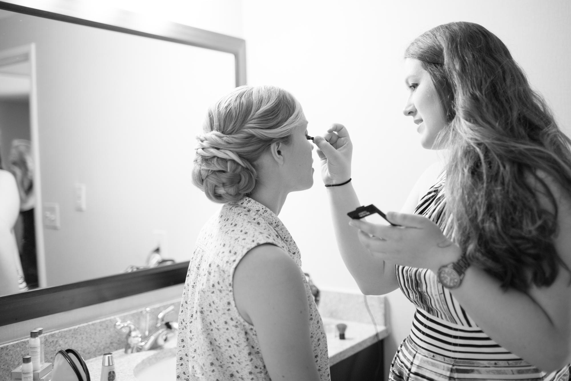 1-Rittler Wedding Getting Ready-143.jpg