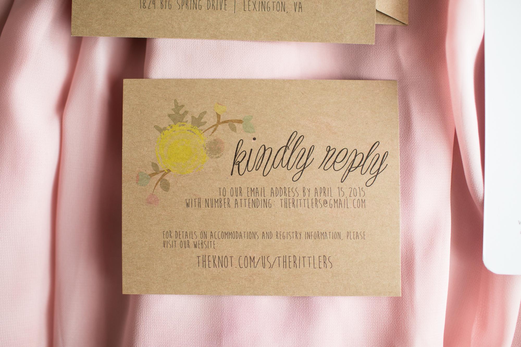 1-Rittler Wedding Getting Ready-127.jpg