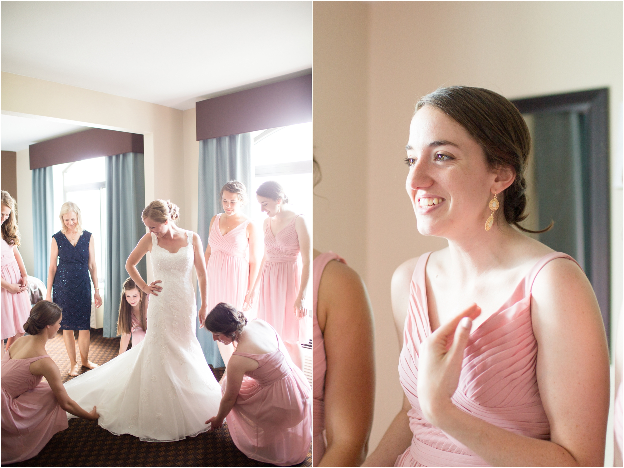 1-Rittler Wedding Getting Ready-160.jpg