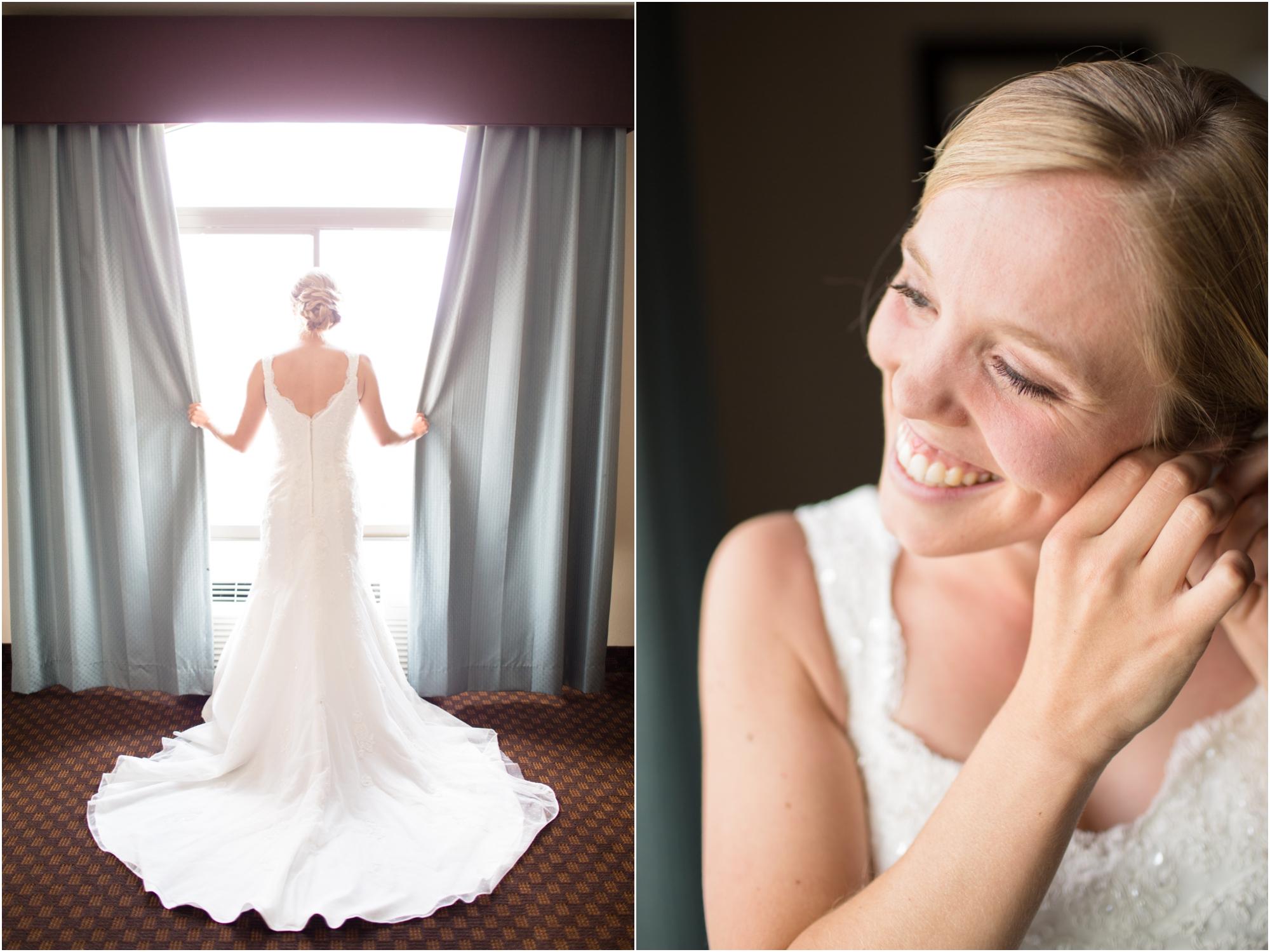 1-Rittler Wedding Getting Ready-188.jpg