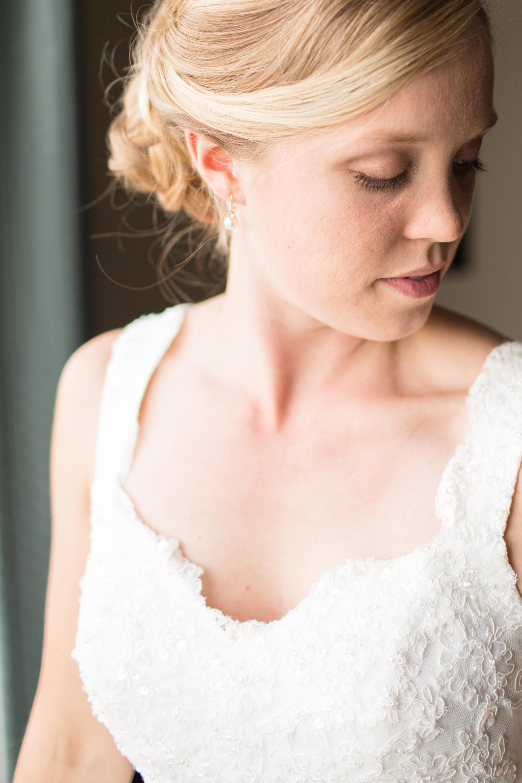 1-Rittler Wedding Getting Ready-183.jpg