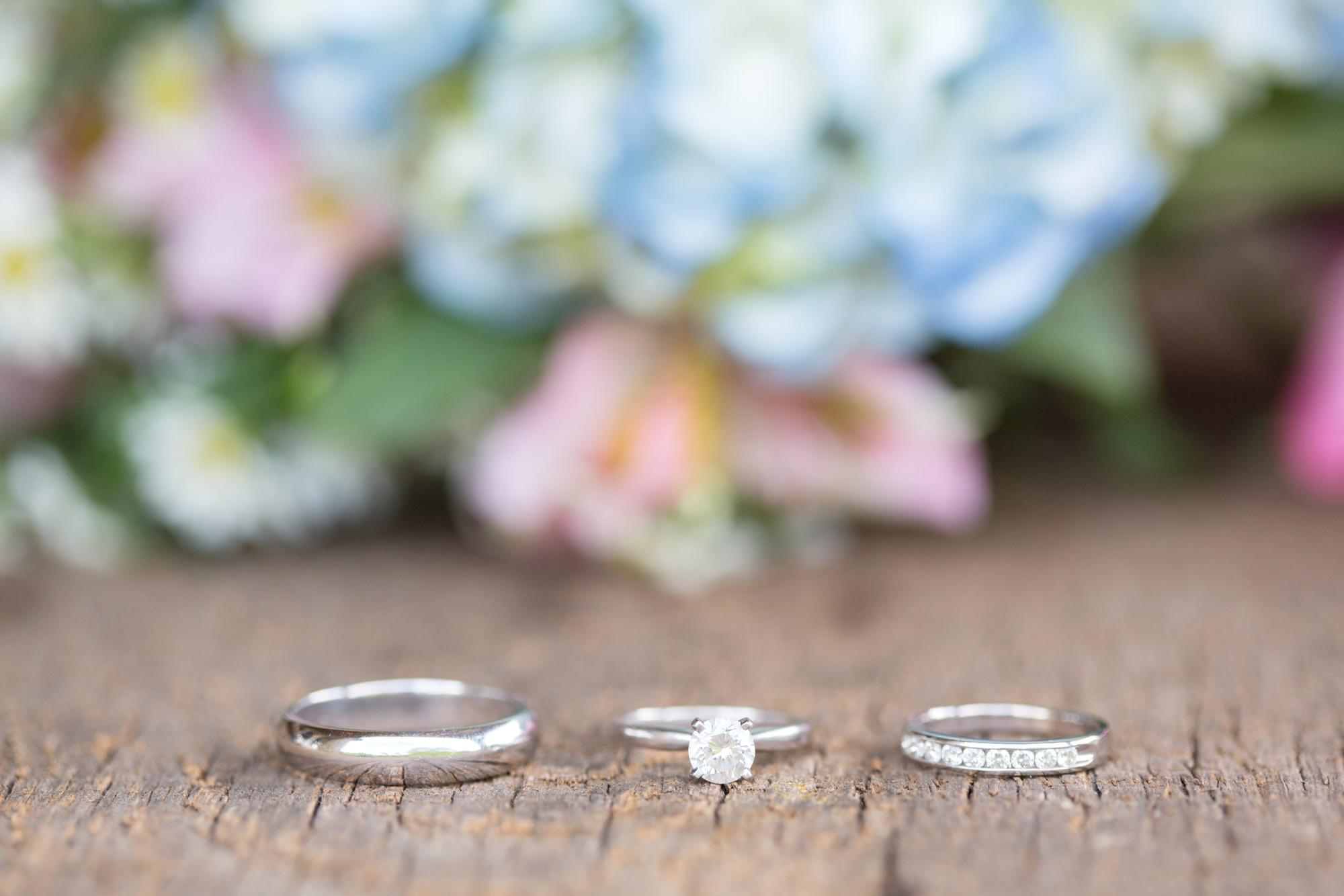 1-Rittler Wedding Getting Ready-304.jpg