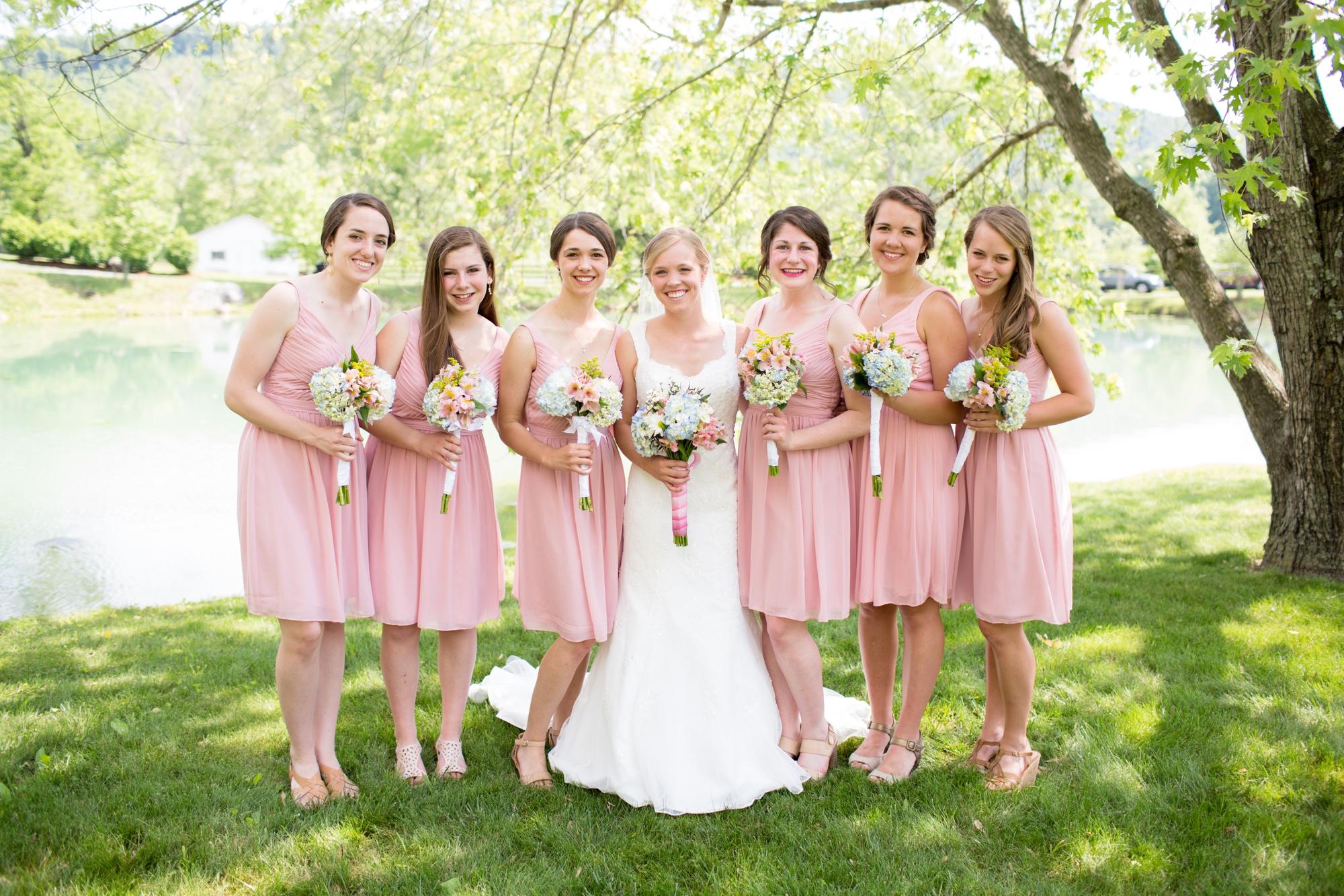 2-Rittler Wedding Bridal Party-196.jpg