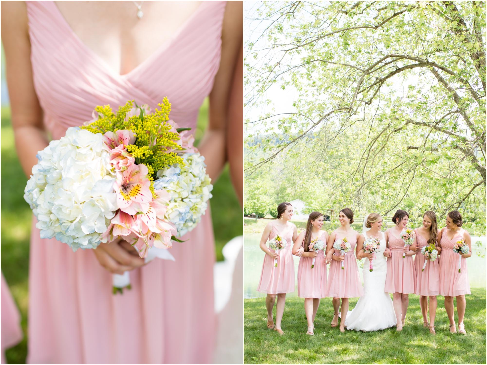 2-Rittler Wedding Bridal Party-218.jpg