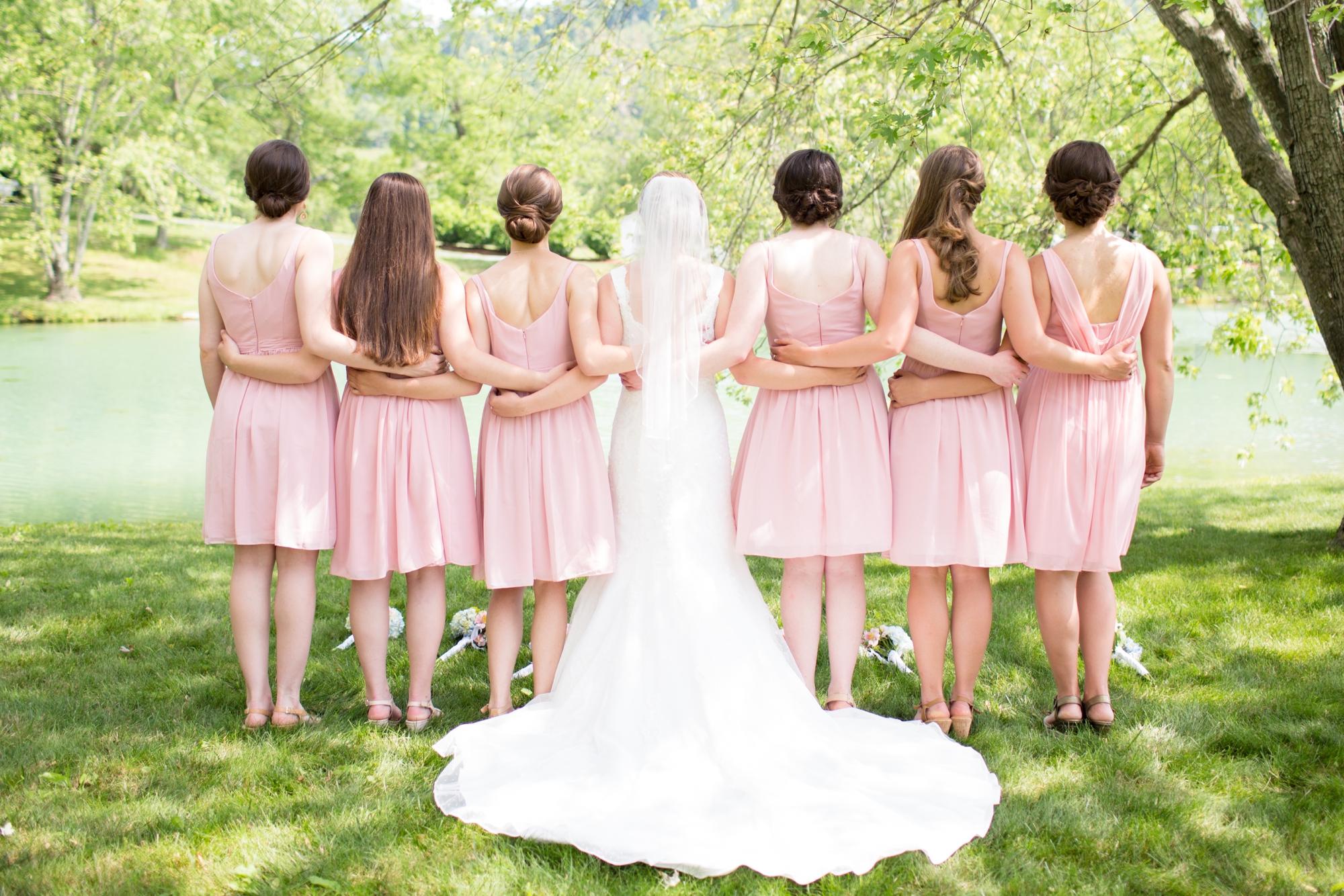 2-Rittler Wedding Bridal Party-241.jpg