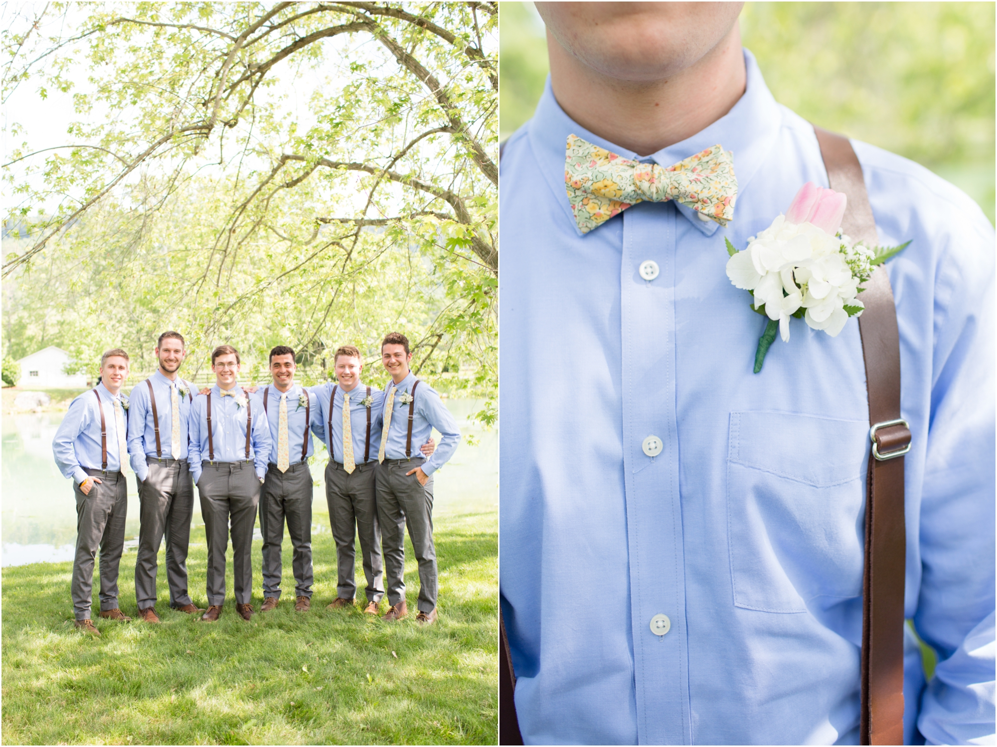 2-Rittler Wedding Bridal Party-311.jpg