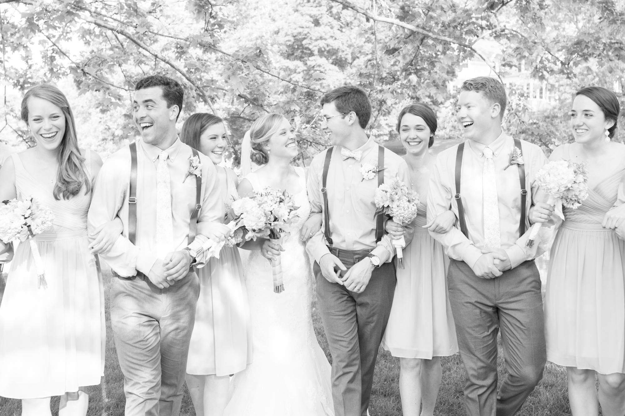 2-Rittler Wedding Bridal Party-443.jpg