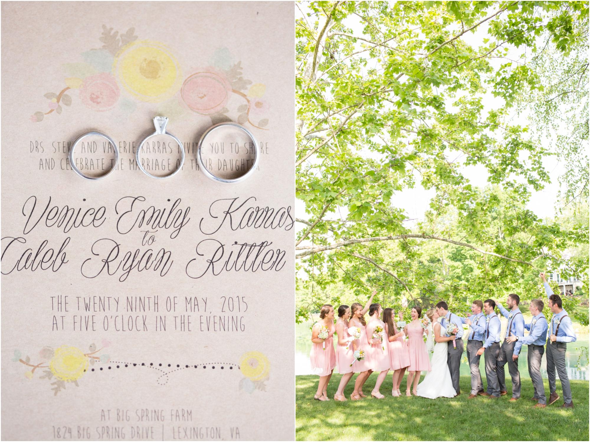 1-Rittler Wedding Getting Ready-300.jpg