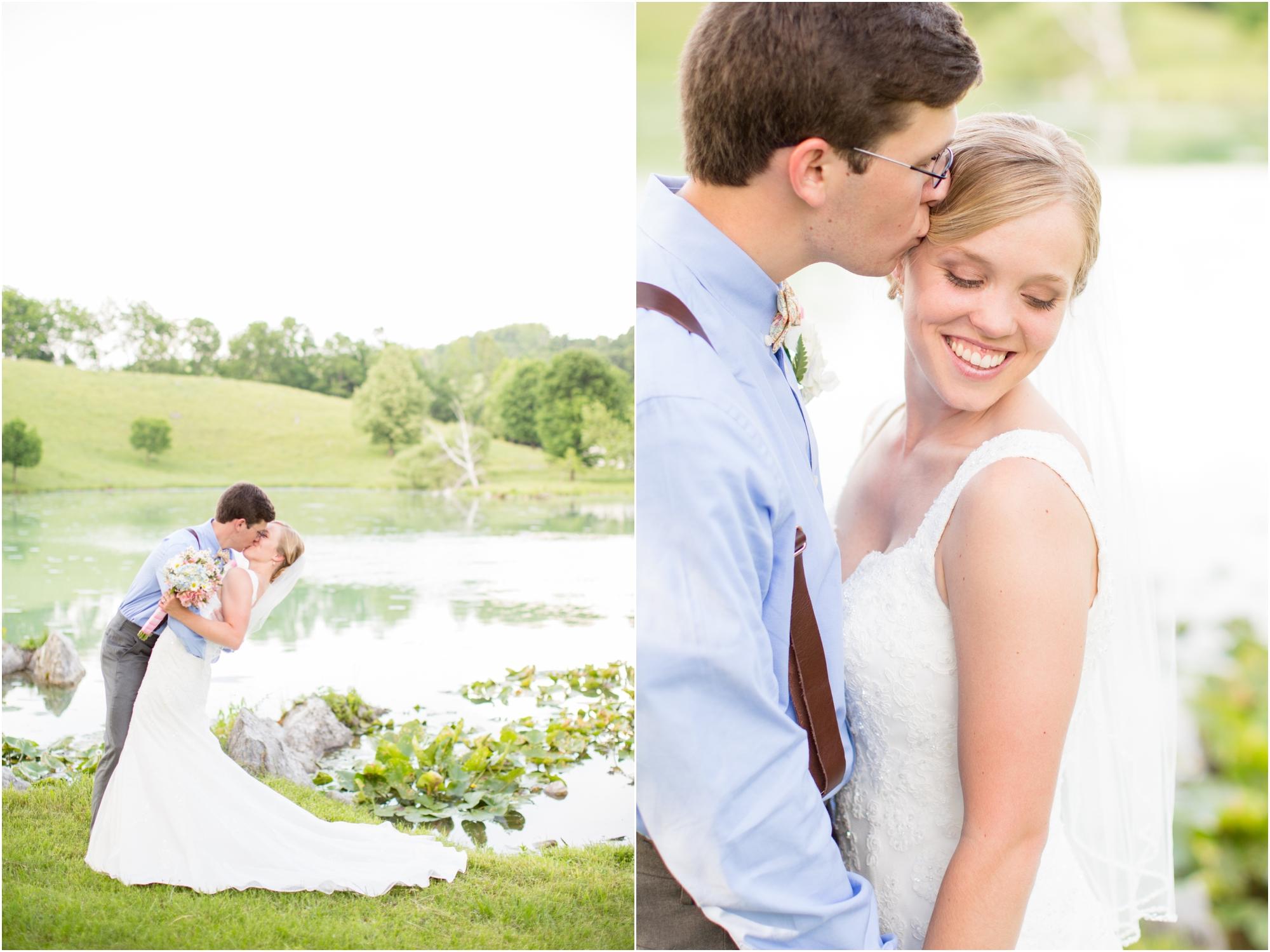 3-Rittler Wedding Bride & Groom Portraits-500.jpg