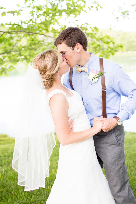 3-Rittler Wedding Bride & Groom Portraits-470.jpg