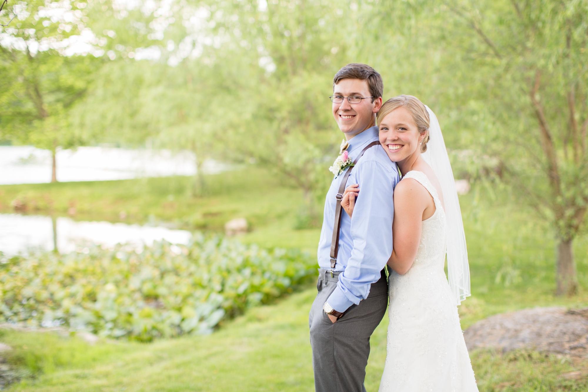 3-Rittler Wedding Bride & Groom Portraits-529.jpg