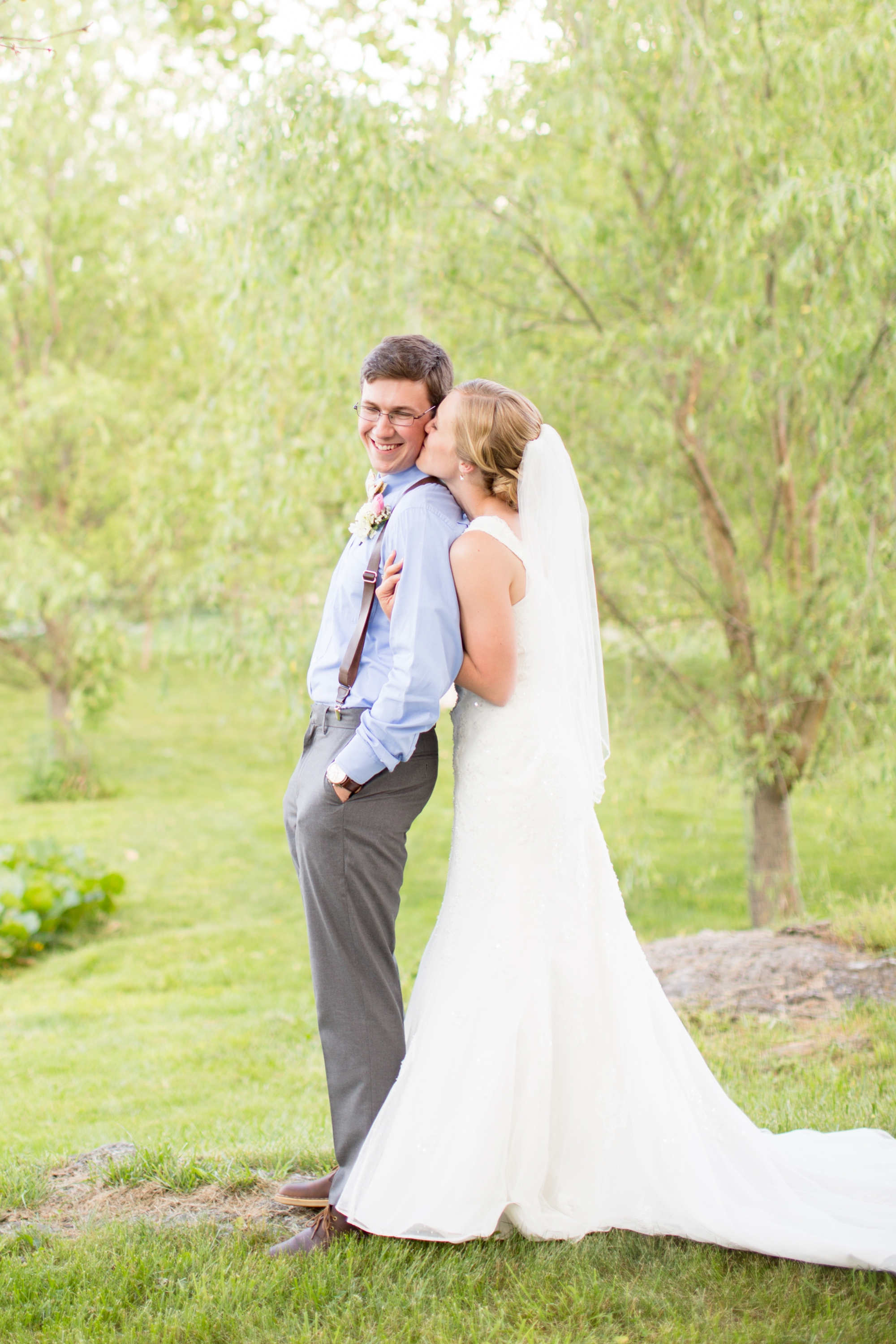 3-Rittler Wedding Bride & Groom Portraits-533.jpg