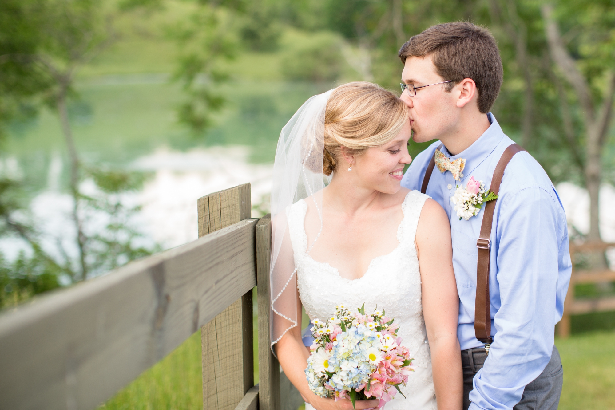 3-Rittler Wedding Bride & Groom Portraits-540.jpg