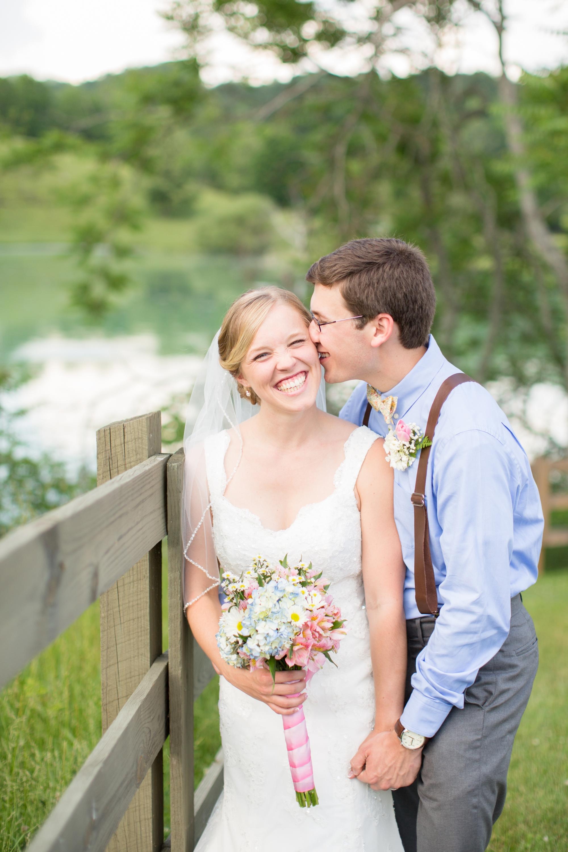 3-Rittler Wedding Bride & Groom Portraits-536.jpg