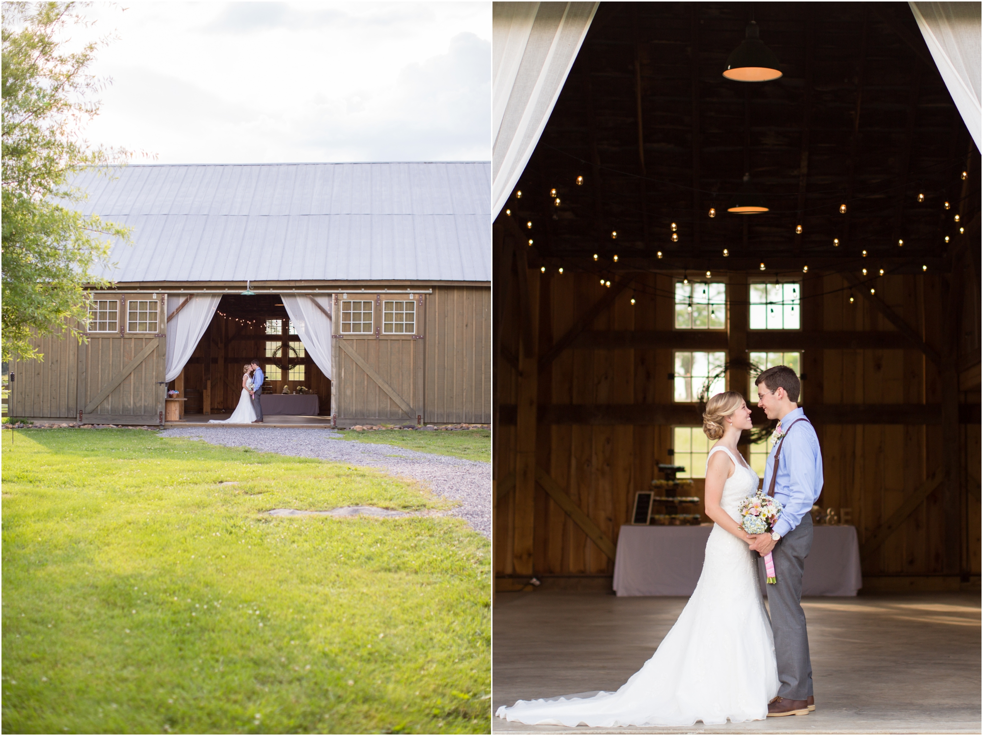 3-Rittler Wedding Bride & Groom Portraits-579.jpg